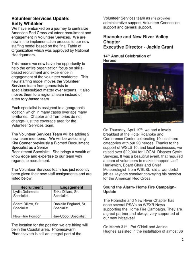 Newsletter_June-2