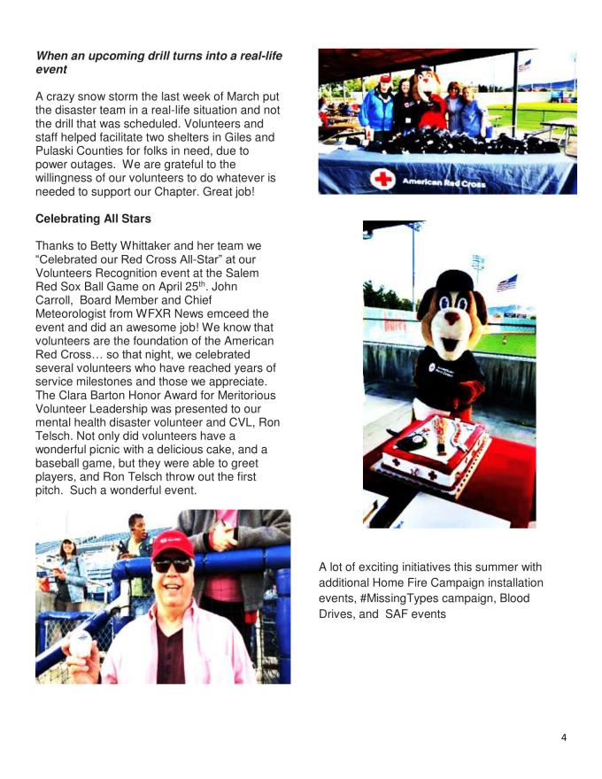 Newsletter_June-4