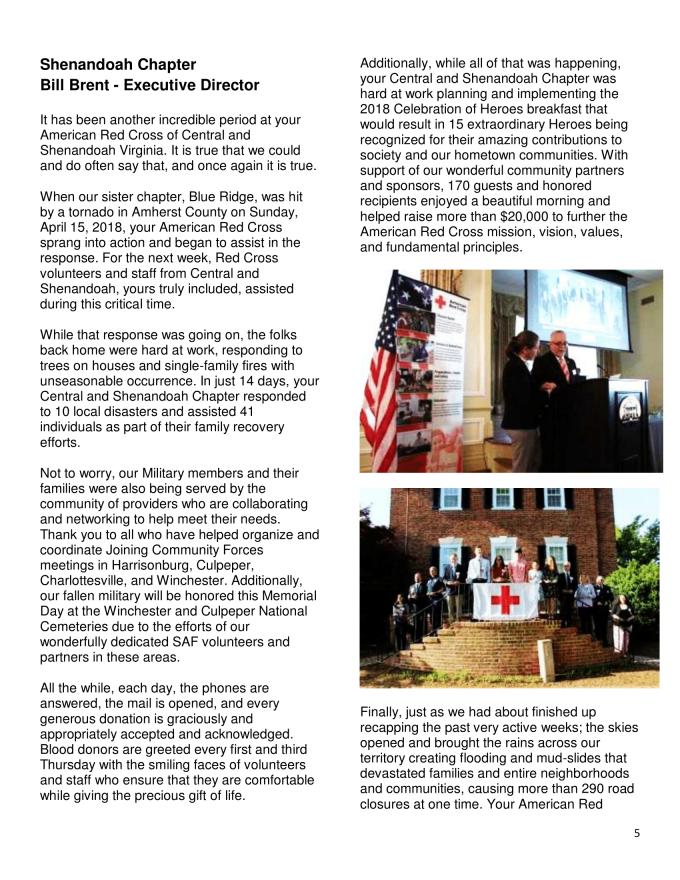 Newsletter_June-5